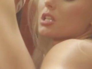 Max Kovacorea porno videot